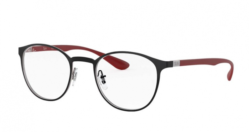 Ray-Ban RB6355-2997 | 可配度數眼鏡