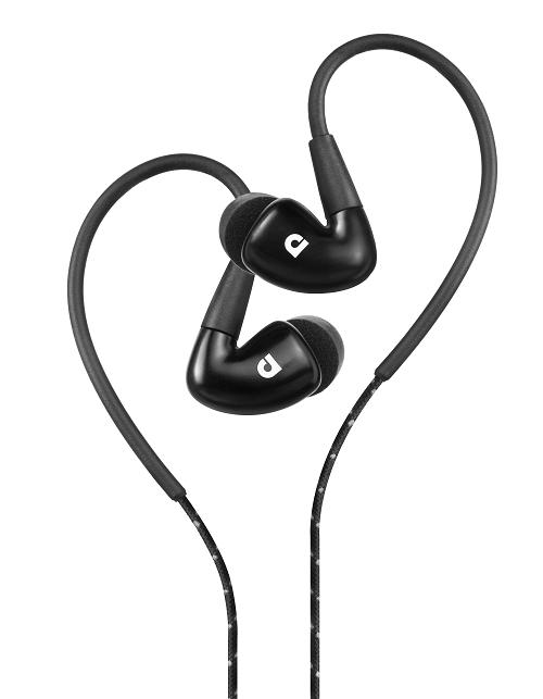 AUDIOFLY AF100WMK2 無線藍芽耳機Wireless Earphones