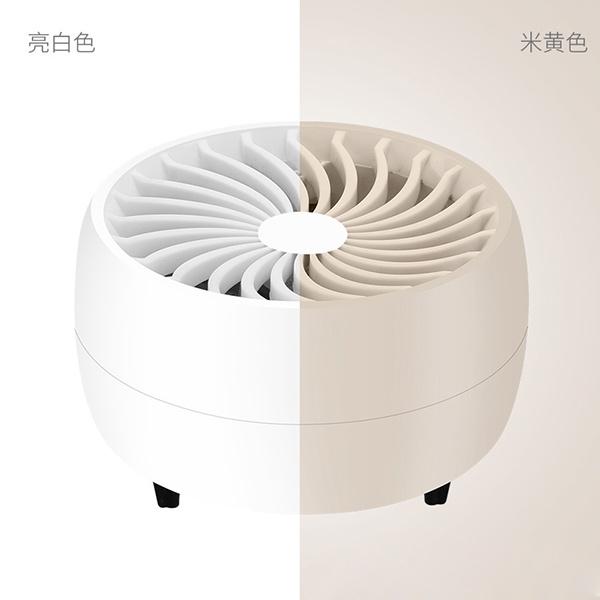日本JTSK 仿人體氣息吸入式滅蚊器