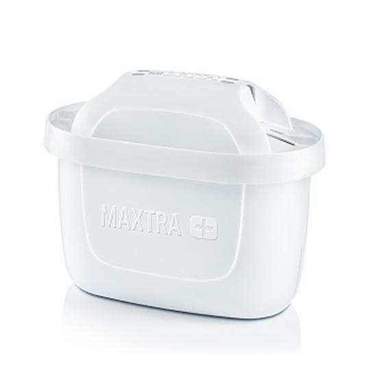 Brita Marella XL 3.5L 濾水壺 [連2個濾芯套裝組合]
