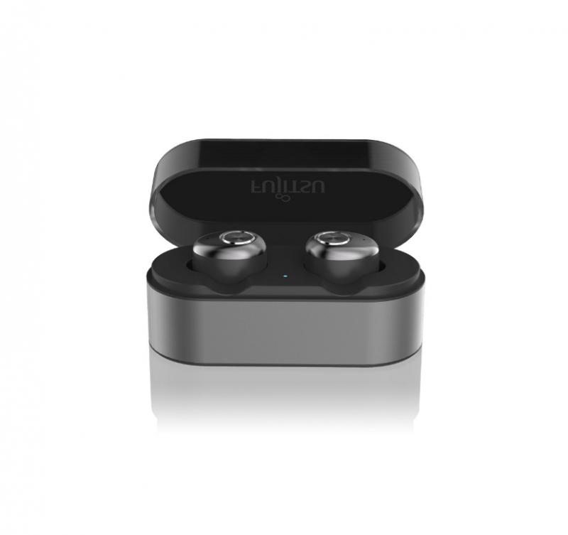 Fujitsu M310BTse (2nd BT V5.0) 真無線耳機