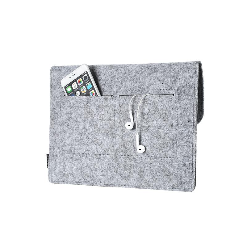 dodocool 13.3寸筆記本電腦毛氈保護套