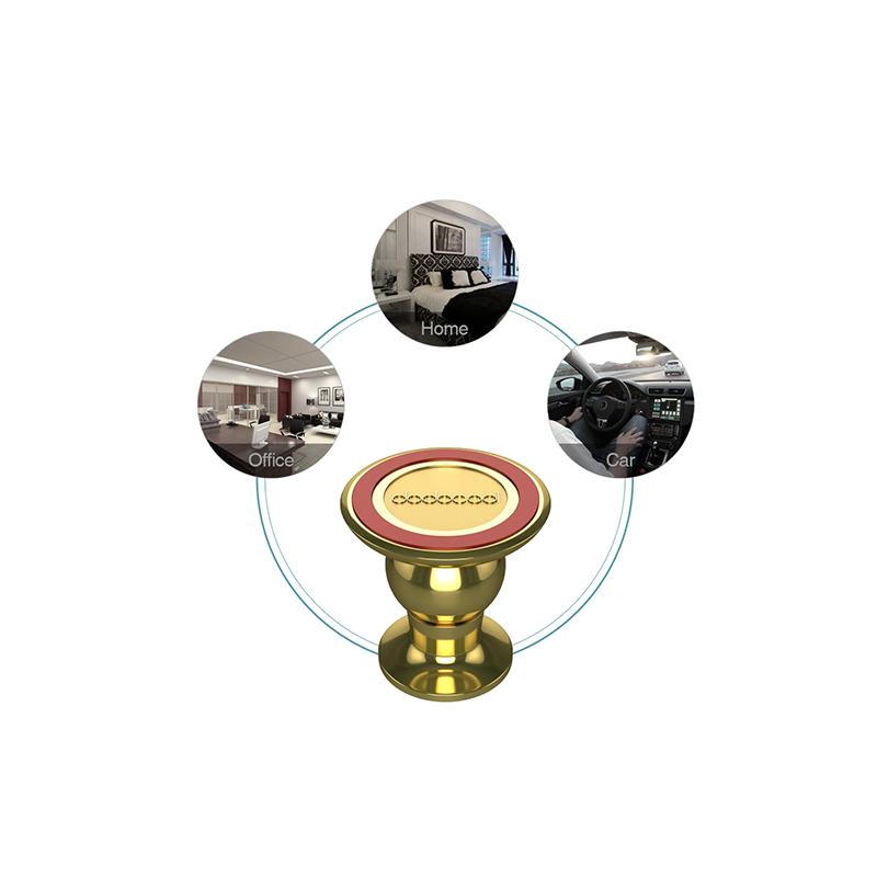 dodocool 磁力吸盤