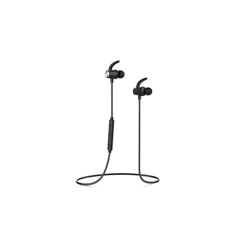 dodocool 磁性無線立體聲運動耳機