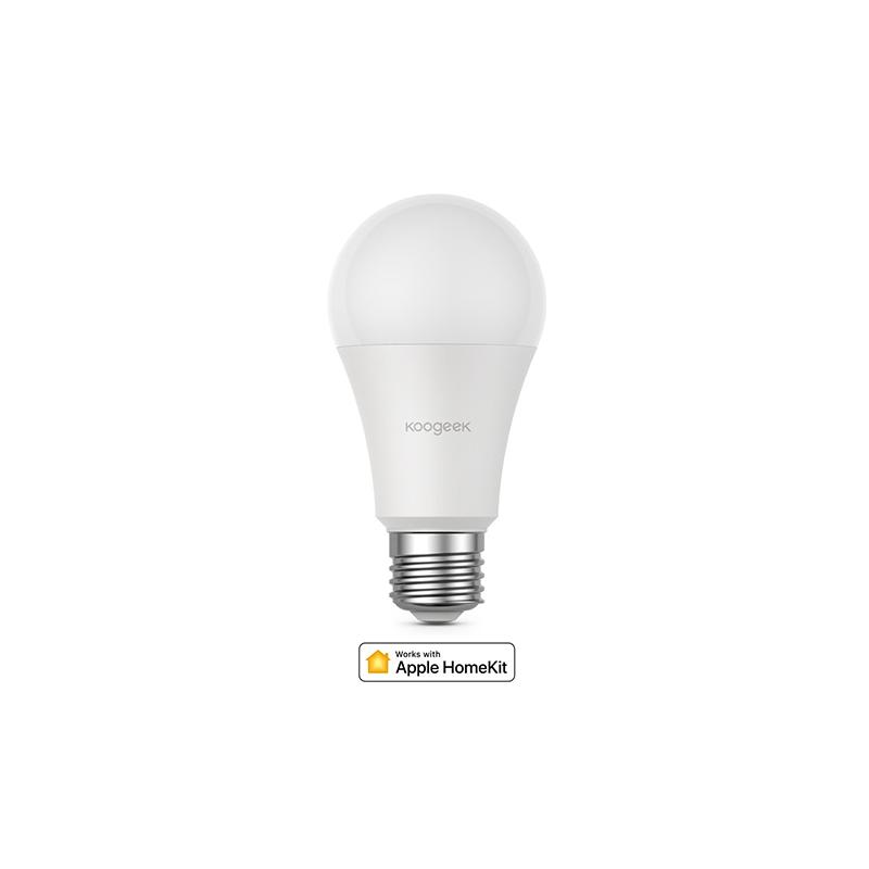 Koogeek LB2 燈膽