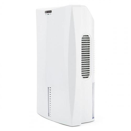TSK 光觸媒空氣淨化抽濕機