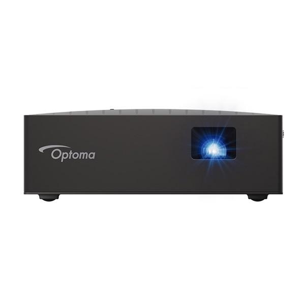 Optoma 超小型便攜式LED投影機 (LV130)
