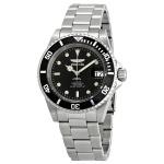 Invicta 8926OB 不銹鋼男士機械手錶