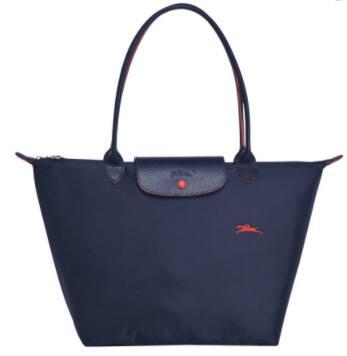 Longchamp LCH-1899-619 【3色】