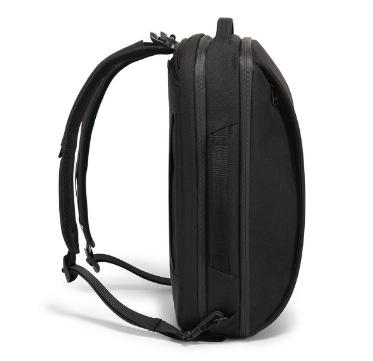 Code 10 Commuter 多功能防盜防割防水背包