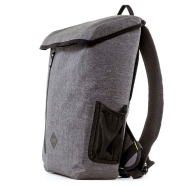 Code 10 Daypack 防盜防水日用多功能背包