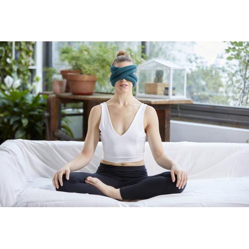 OSTRICHPILLOW® LOOP 眼枕 Travel Pillow/Eye Mask
