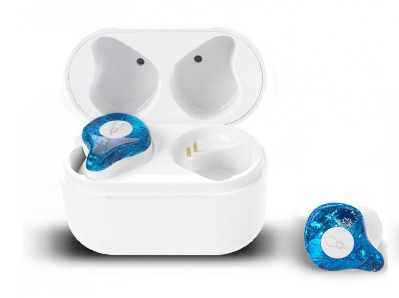 原裝行貨 Sabbat X12 Pro 真無線藍牙5.0入耳式耳機 [11色]