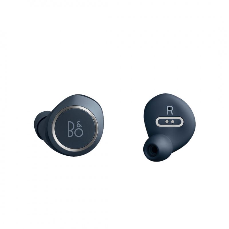 B&O Beoplay E8 2.0 真無線藍牙耳機 [3色]