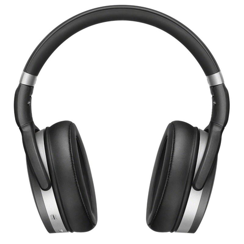 Sennheiser HD 4.50 BTNC 無線藍芽抗噪耳機