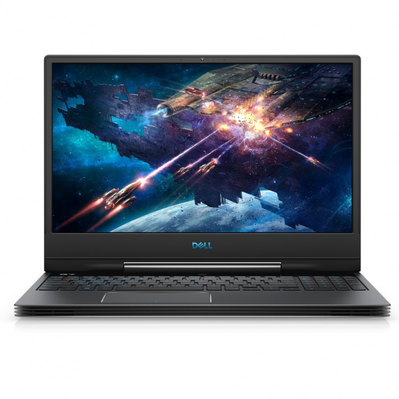 "Dell G5 15.6"" RTX2060 電競手提電腦 (5590-d1762C) [2色]"
