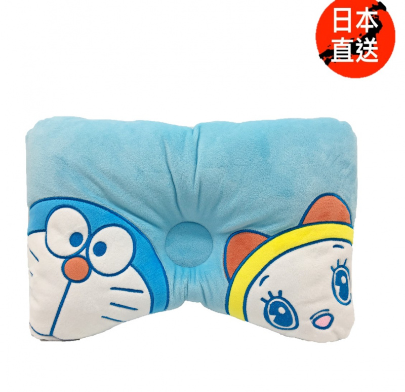 可愛卡通兒童枕頭 [6款]