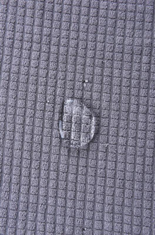Aisuru 針織格子萬能防水沙發套[4色2尺寸] [米色/淺灰色/寶藍色/奶白色]