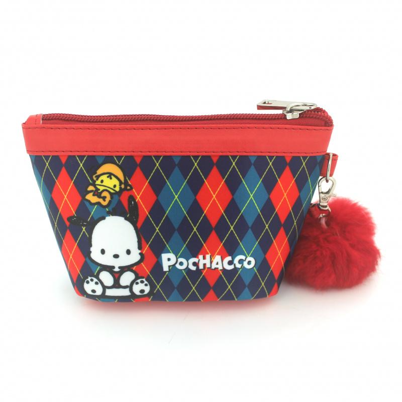 Sanrio Small pouch 小袋包