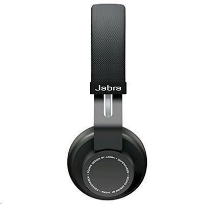 Jabra Move Wireless 無線頭戴式耳機