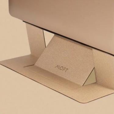 MOFT Stand 隱形筆記本電腦支架(5色)