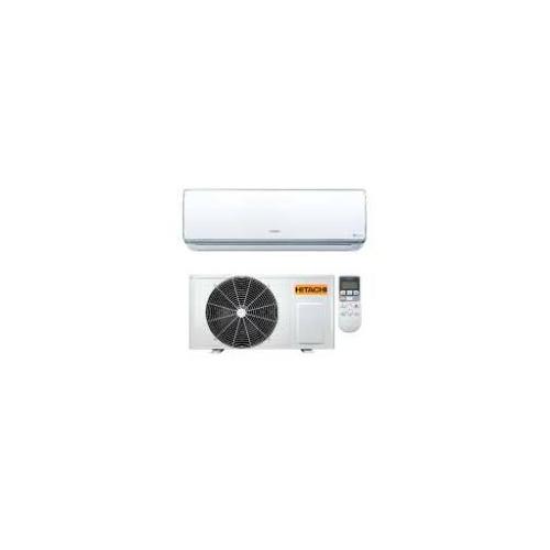 Hitachi 日立 2匹冷暖變頻掛牆分體式冷氣機 RASDX18HDK