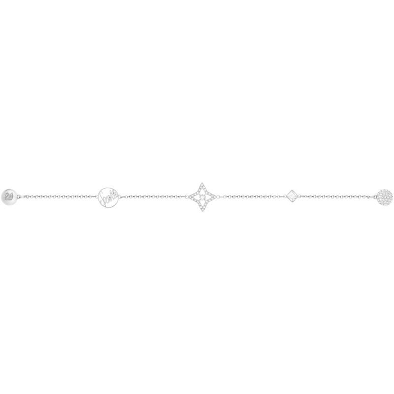 Swarovski Remix Collection Star (5373257)