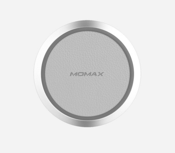 MOMAX Q.Pad 無線快速充電器 (UD3)