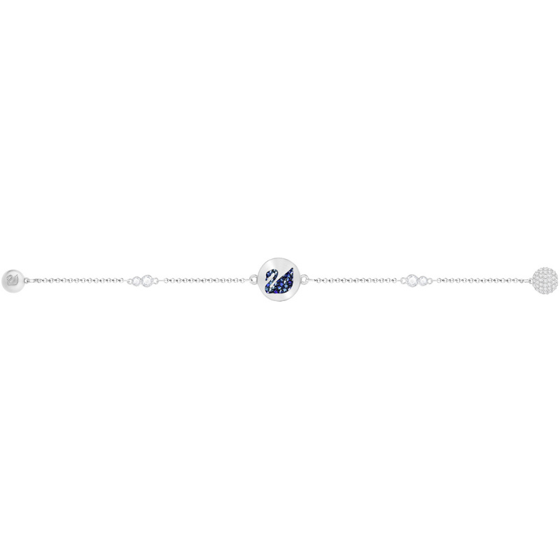 Swarovski Remix Collection Swan Strand 飾鏈(5393189,5393190)