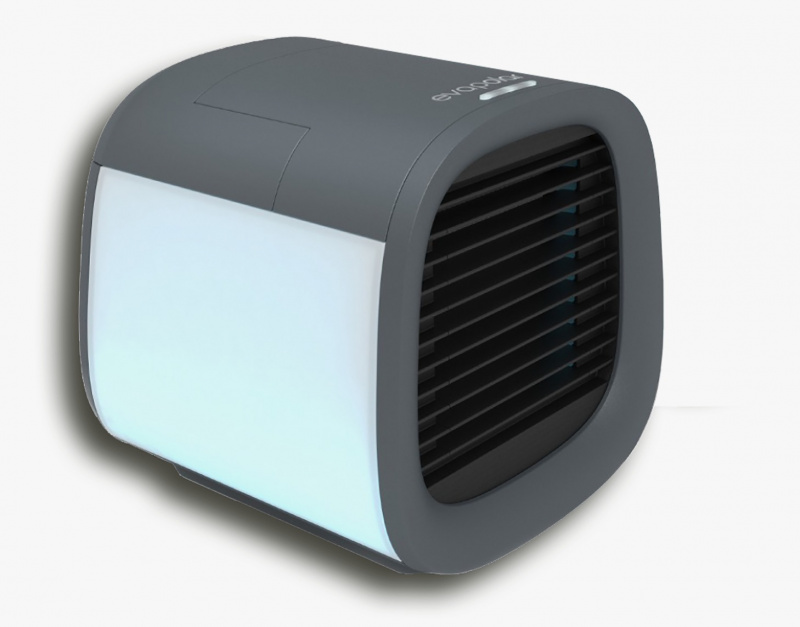 Evapolar EvaChill 三代小型個人流動冷氣機 EV-500 [2色]