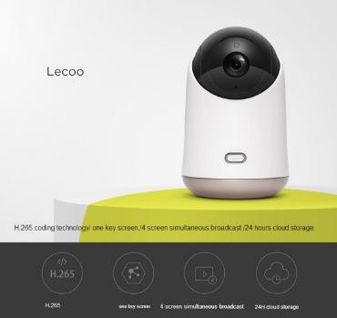 Lenovo Lecoo R1 1080P