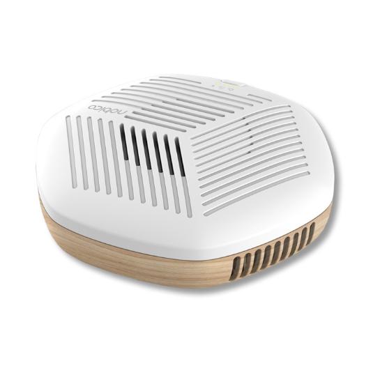 LOHAS XD05除味消毒空氣淨化器