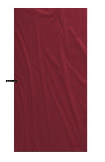 MATADOR NANODRY™ TOWEL LARGE SP 納米纖維速乾毛巾 (大)