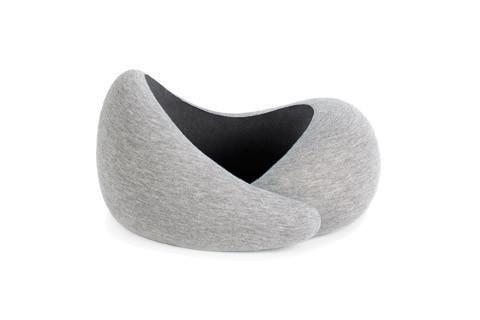 Ostrich Pillow Go U型旅行頸枕 [順豐專送]