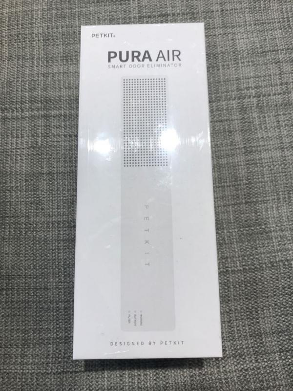 Petkit Pura Air 智能除臭器
