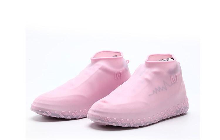 戶外防水鞋套