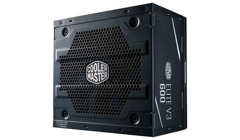 樂天電腦 Intel I5 9400F /RTX2060 電競遊戲组合