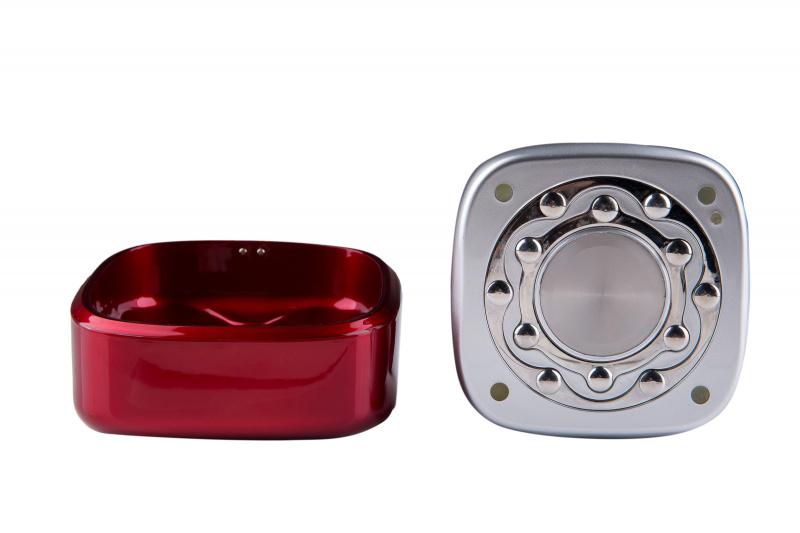 Oreadex – OD1395射頻塑顏緊緻纖體儀