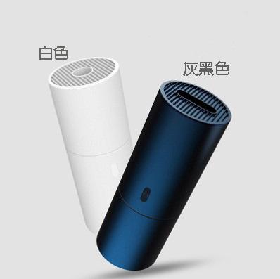 速影Vacuum Cleaner USB迷你無線吸塵器清潔器