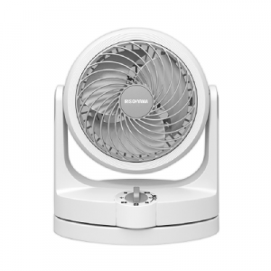 IRIS OHYAMA PCF-HD15 空氣對流靜音循環風扇
