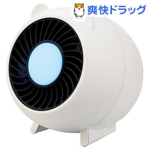 日本USB LED燈捕蟲器