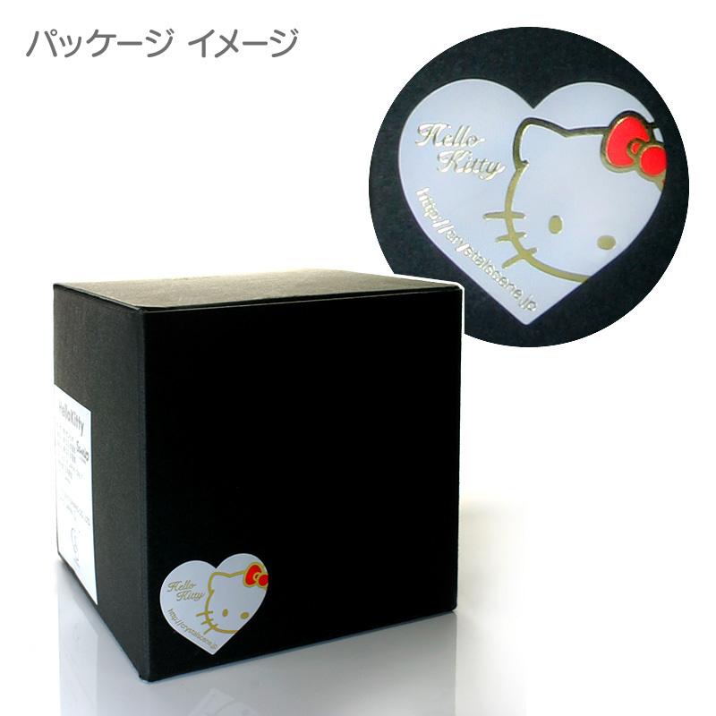 日本SANRIO Hello Kitty 香薰蠟燭器皿