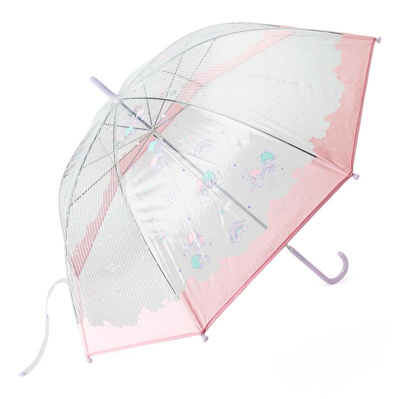 Sanrio 長柄雨傘 [3款]