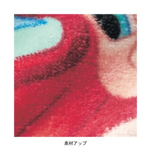 日本Disney 公主/TSUMTSUM 沙灘浴巾 [5款]