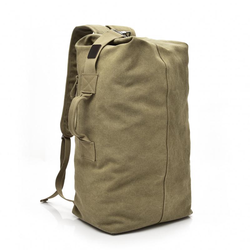 Brand New 40L 露營大背包55*20*30cm