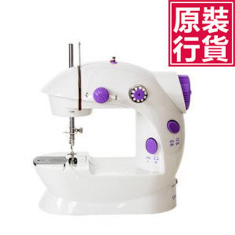 日本JTSK - 多功能迷你電動縫紉機