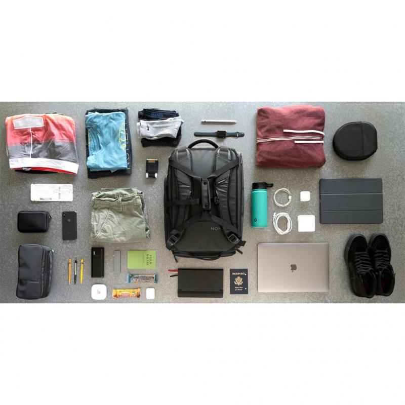美國 Nomatic Travel Bag 30L 手提旅行袋
