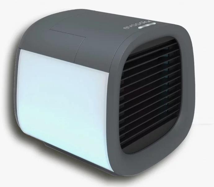 Evapolar evaCHILL 第三代小型流動冷氣機 [EVA-500] [2色]