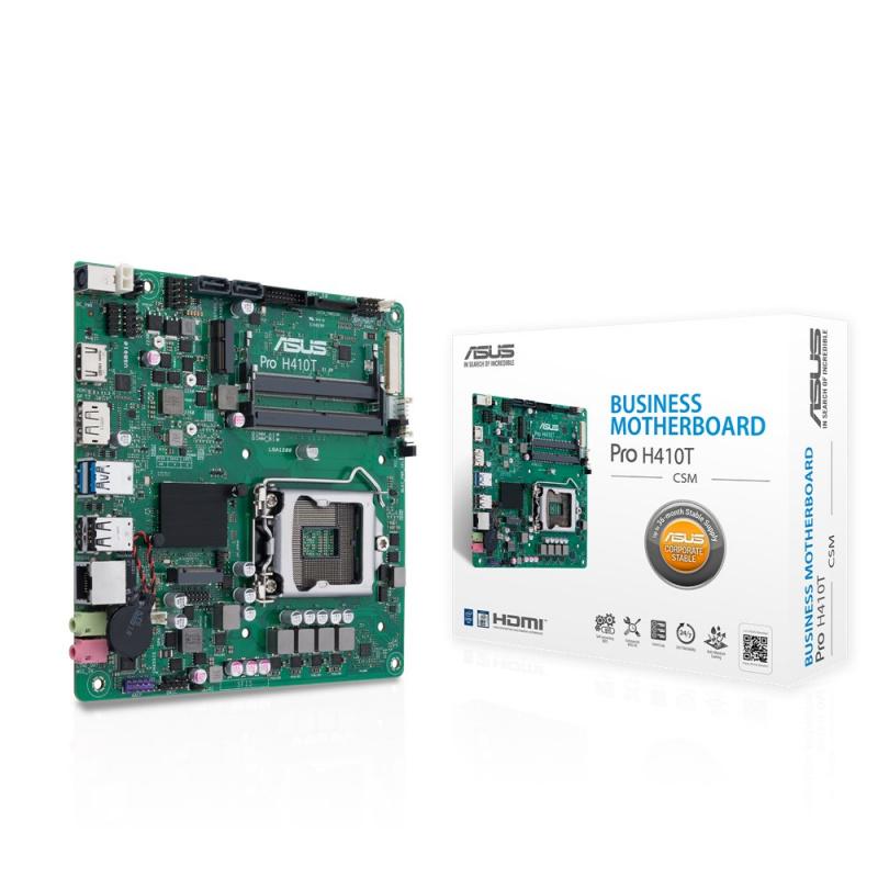 樂天電腦 F088 I5-10400 /240G SSD ASUS 迷你 ITX家用文書組合