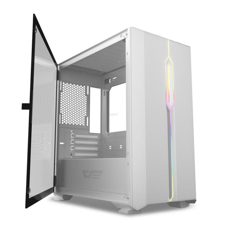 F061 [免費送貨 /送正版WIN10] 樂天電腦 Intel i5-9400F /SAPPHIRE R5 230 1G 獨立顯示卡 /D4 2666 8GB /240G SSD 家用文書辦公室组合